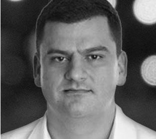 Slavko Belić